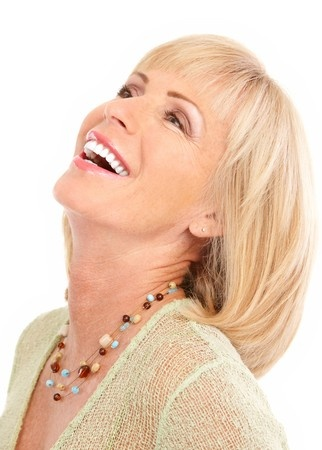 dental implants uk