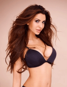 breast enlargement surgeon